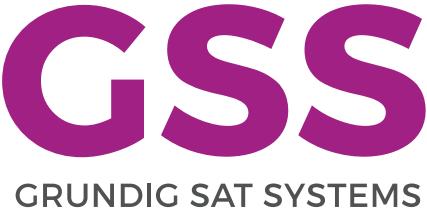 GSS (Grundig)