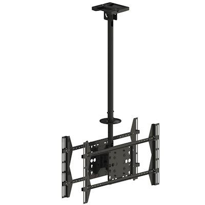 TV-Deckenhalter HG7226