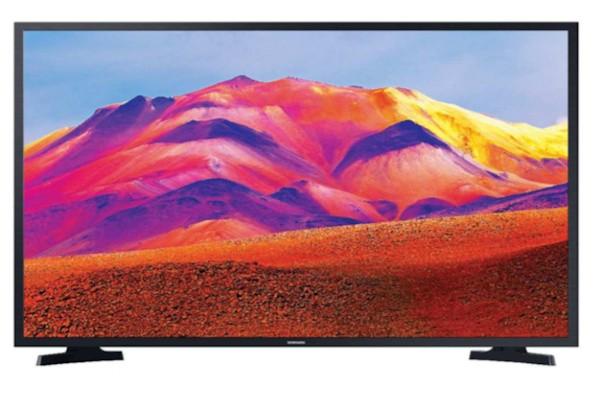 Samsung 32HT5300 Smart Hotel-TV
