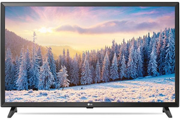 LG 32LV340C LED Hotel-TV