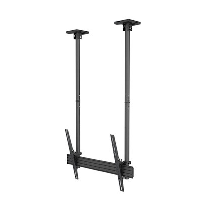 TV-Deckenhalter HG7593