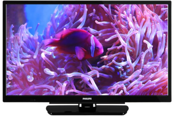 Philips Studio 32HFL2889S/12 LED Hotel-TV