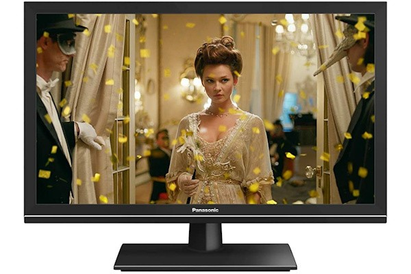 Panasonic TX-24FSW504H Smart Hotel-TV