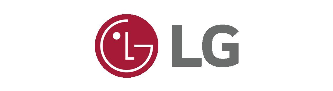 LG Hotel-TV