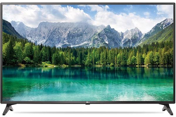 LG 43LV340C LED Hotel-TV