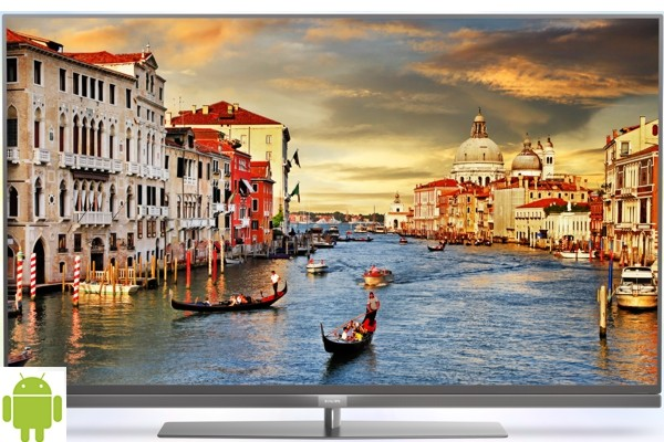 Philips Signature 49HFL7011T/12 LED Hotel-TV