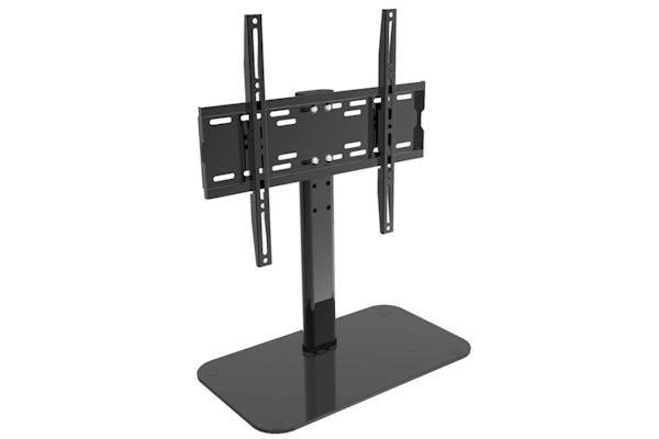TV Standfuß RS-2BHP