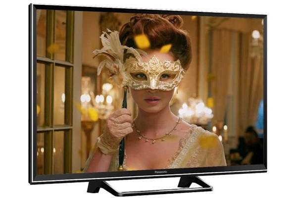 Panasonic TX-32FST606H Smart Hotel-TV