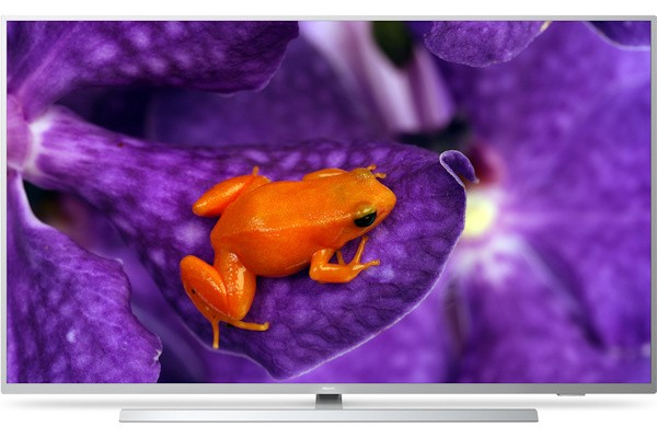 Philips MediaSuite 75HFL6114U UHD Smart Hotel-TV