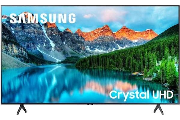Samsung BE65A-H Business TV