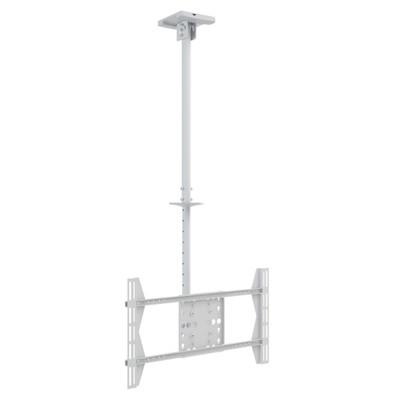 TV-Deckenhalter HG7787