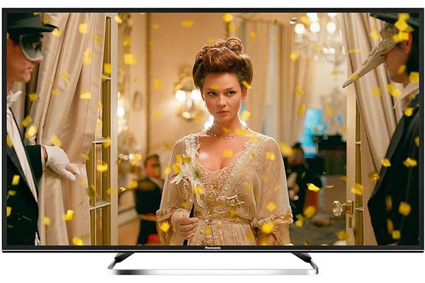 Panasonic TX-40FSW504H Smart Hotel-TV