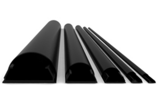 Kabelkanal Länge 110cm