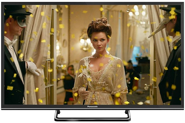 Panasonic TX-32FSW504H Smart Hotel-TV