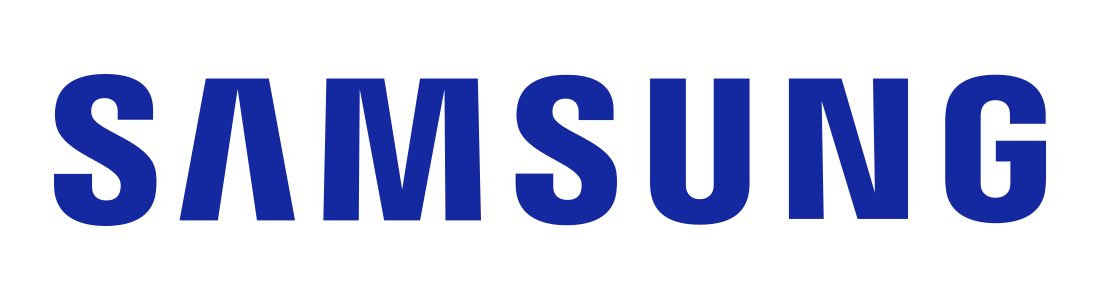 Samsung Hotel-TV